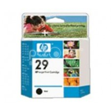 Cartus cerneala HP 72 69 ml Magenta Ink Cartridge with Vivera Ink - C9399A