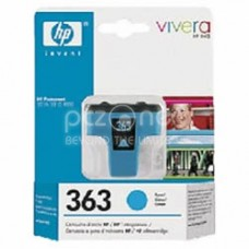Cartus cerneala HP 72 69 ml Grey Ink Cartridge with Vivera Ink - C9401A