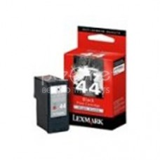 Cartus Cerneala Lexmark 44 Black cartridge X9350 18Y0144E
