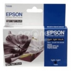Cartus Cerneala Epson Ink light black for Stylus Photo R2400 - C13T05994010