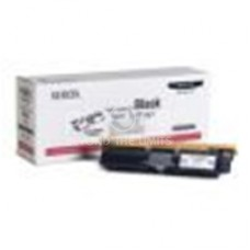Toner Xerox Phaser 6120 High Capacity Yellow Cartridge -  113R694