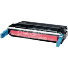 Cartus toner HP Color LaserJet 4600 4650 color Magenta C9723A