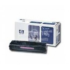 Image Transfer Kit HP Color LaserJet 5500 C9734B
