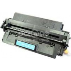 Toner Canon pt EP-701M Magenta LBP-5200 (4000 pag) EP-701M CR9285A003AA