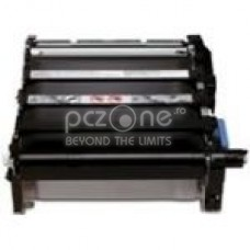 Transfer Kit HP Color LaserJet 3500/3700 Q3658A