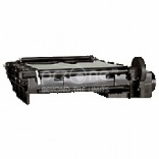 Transfer Kit HP Color LaserJet 4600/4650 Q3675A