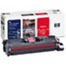 Cartus toner HP Color LaserJet 4700 color Magenta  Q5953A