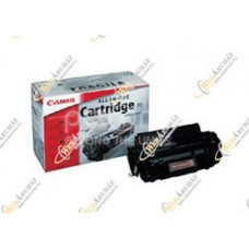 Toner Canon pt PC1210D -  M BF6812A002AA