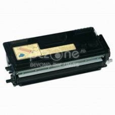 Cartus toner Brother HL16XX/18XX -  TN-7600