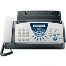 Fax Brother  - T104