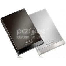 HDD extern A-Data Professional NH13 1TB 2.5 inch black ANH13-1TU3-CBK