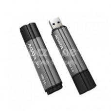 USB drive A-Data 32GB USB 2.0 Superior AS102P-32G-RGY silver