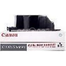 Drum unit CANON C-EXV3DR pt. IR 2200/2800/3300 CF6648A003AA