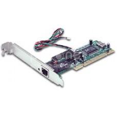 Placa de retea Edimax PCI 10/100  - EN-9130TXL