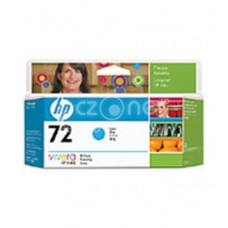 Cartus cerneala HP 72 130 ml Photo Black Ink Cartridge with Vivera Ink - C9370A