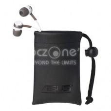 Casti cu microfon ASUS HS-101 in-ear