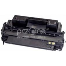 Cartus toner HP LaserJet 2300/L black Q2610A