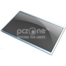 Display laptop compatibil 14 inch WXGA - 2522998R 1CCFL