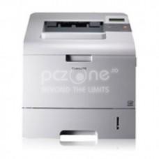 Imprimanta Samsung ML-5010ND/SEE