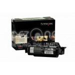 Toner Lexmark Magenta Extra High Yield Return C782 C782X1MG