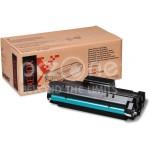 Toner Xerox Black Phaser 3300 MFP 106R01411
