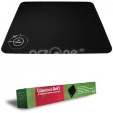 MousePad SteelSeries QcK