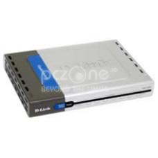 Switch D-Link 8 Port 10/100/1000 - DGS-1008D