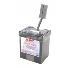 Baterie APC Replacement Cartridge #29 RBC29