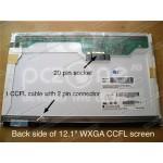 Display laptop Acer FERRARI 1100