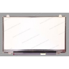 Display laptop ASUS U45JC-A2B 14.0 inch Wide WXGA (1366x768) HD  Matte  LED