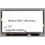 Display laptop Acer ASPIRE V5-531-4690 15.6 inch Wide WXGA (1366x768) HD lucios LED