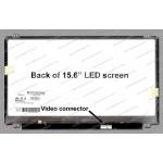 Display Acer TRAVELMATE 8572G-434G64MNKK 15.6 inch Wide lucios