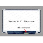 Display laptop Acer ASPIRE V5-131-2840 11.6 inch Wide WXGA (1366x768) HD lucios LED