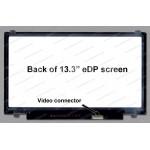 Display laptop Acer ASPIRE S5-391-H74U