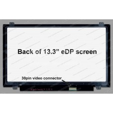 Display laptop Acer ASPIRE V5-472-2625