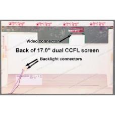 Display laptop ASUS G2SG-A1