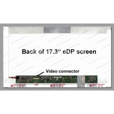 Display laptop Acer ASPIRE V3-771 SERIES
