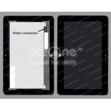 Display laptop Dell LATITUDE 10 ST2 TABLET 10.1 inch WideDigitizer WXGA (1366x768) HD  Glossy  LED