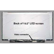 Display laptop ASUS U46E-RAL5 14.0 inch Wide WXGA (1366x768) HD  Glossy  LED