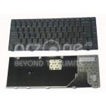 Tastatura laptop ASUS F8