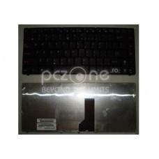 Tastatura laptop ASUS K42J