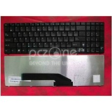 Tastatura laptop ASUS K 60IN