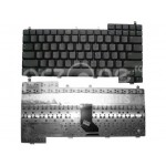 Tastatura laptop HP Pavilion ze5615EA