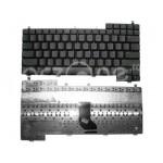 Tastatura laptop HP Pavilion ze4501US