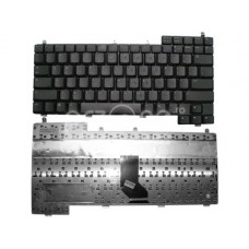 Tastatura laptop HP Pavilion ze4345US