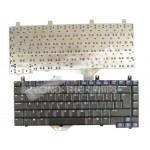 Tastatura laptop HP DV4250US