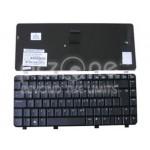 Tastatura laptop HP Pavilion dv2013tx