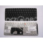 Tastatura laptop HP Mini 210-1044NR PC WK990UA