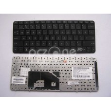 Tastatura laptop HP Mini 210-1041TU PC WG404PA