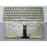 Tastatura laptop HP Pavilion dv3000 KU812PA  dv3015TX